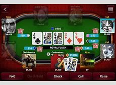 Zynga to launch real-money online poker in early 2013 ... Zynga Play Free Online Games