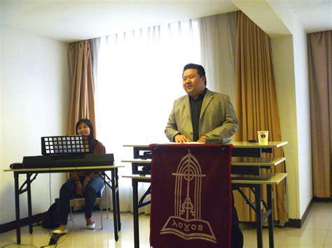 Alkitab Mimbar By Of mimbar reformed injili indonesia beijing home