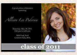 graduation announcements www imgkid the image kid has it