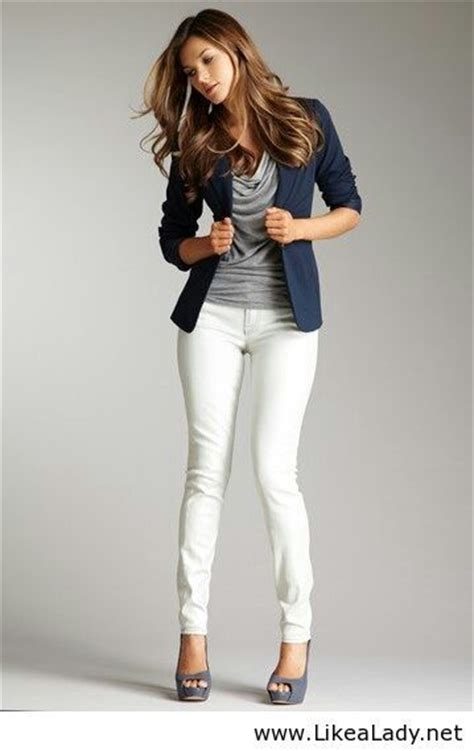 comfortable business casual attire business casual shoes best outfits page 7 of 9