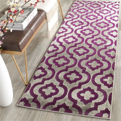 purple rugs for bedroom 25 best ideas about purple rugs on purple bedroom accents wearing carpet and