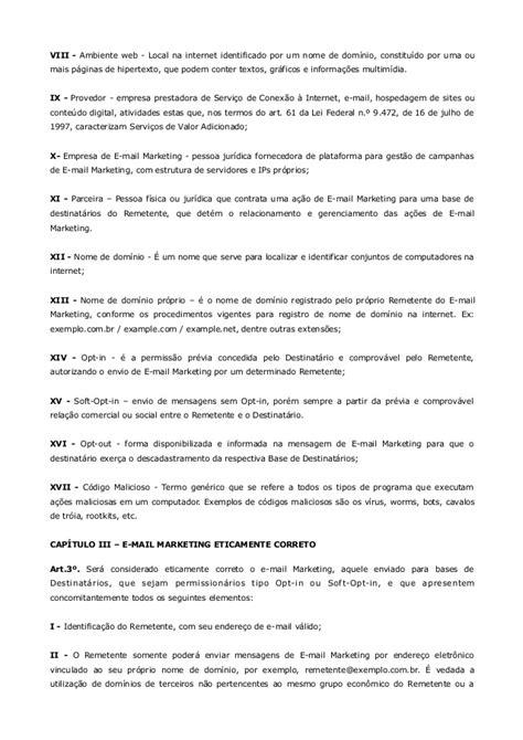 courier service agreement template codigo de email marketing