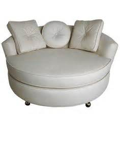 Round Chaise Lounge Indoor Chaise Lounge Indoor On Pinterest Chaise Lounges Chaise