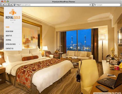 hotel chambre a theme cr 233 ation de site web montpellier ipt34 th 232 mes