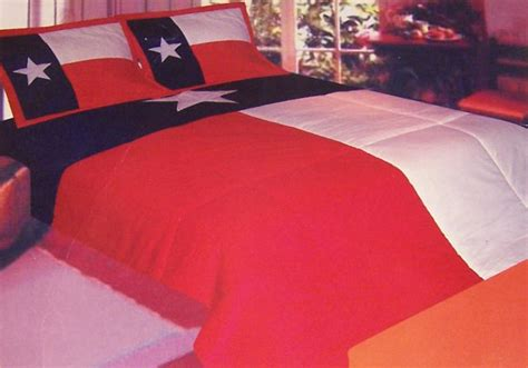 texas comforter texas flag king sized quilted cotton comforter bedspread