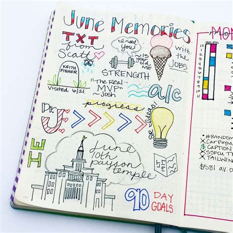 daily doodle shop 966 best images about planner doodles on shop
