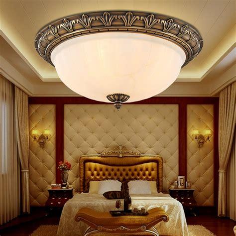 ceiling light 4 x matching floureon brass 4 light 18inch ceiling l home ceiling light fixture flush mount pendant light