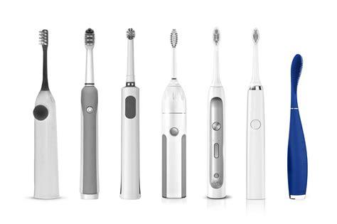 choosing   electric toothbrush   toothstars