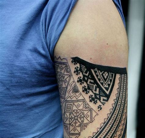 slavic tattoos 162 best images about slavic tattoos on