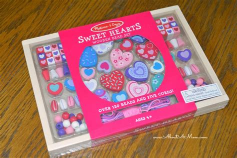 valentines gifts for children some sweet s day gift ideas for about a