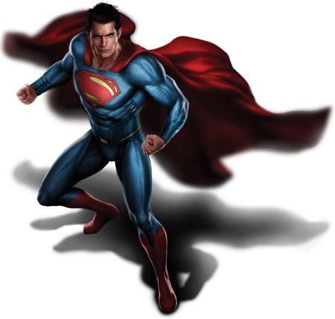 Setelan Superman Gw 252 image batman v superman 3 1 png dc comics extended universe wiki fandom powered by wikia