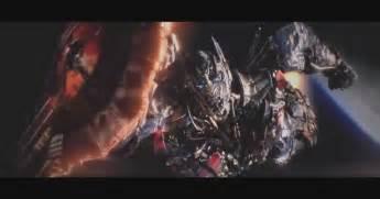 Transformers 3 Full Movie » Home Design 2017