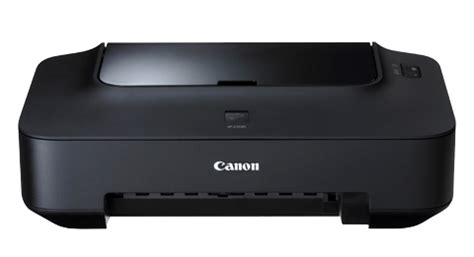 cara resetter printer canon ip2700 cara mereset printer canon ip2700 dusun kalisanten