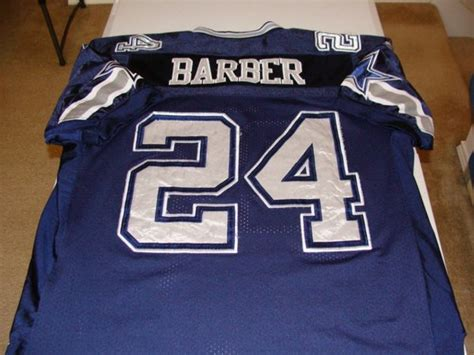 replica white marion barber 24 jersey eternal p 1062 24 marion barber iii dallas cowboys nfl rb blue throwback