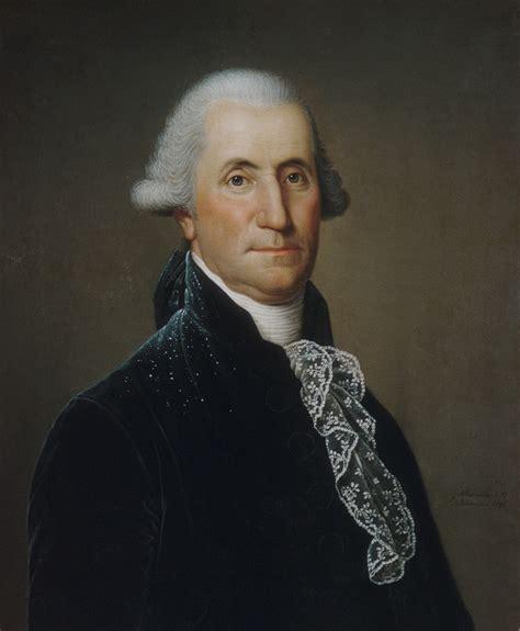 on george portraits of george washington 183 george washington s