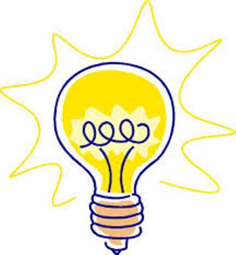 facts about led light bulbs 10 interesting light bulb facts my interesting facts