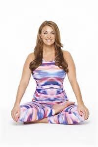 Back To Work After C Section by Billi Mucklow Reveals Fianc 233 Andy Carroll S Tough