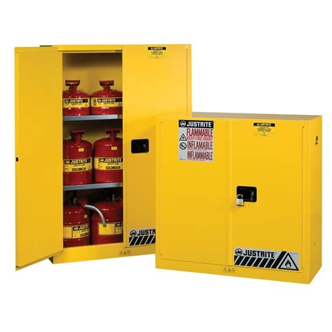 justrite flammable storage cabinet justrite cabinets avie home