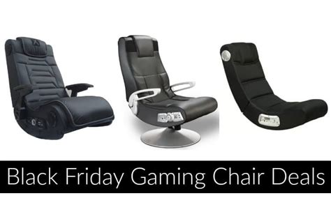 cyber monday desk chair deals gaming chairs black friday deals 2015 cyber monday sales