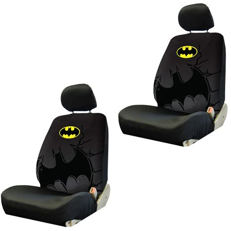 jeep batman logo 100 batman jeep accessories lifted jeep wrangler 4