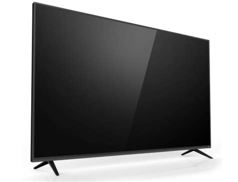 visio 60 inch tv vizio d60n e3 tv review uncertainty product reviews net
