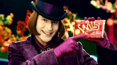 crispin glover charlie and the chocolate factory epic movie 2007 part 3 of 11 the agony booth