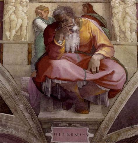 imagenes literarias del libro de jeremias adorar en esp 237 ritu y verdad