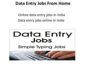 data entry at home jobs bc clerical data entry home jobs in province of bc trovit work from home
