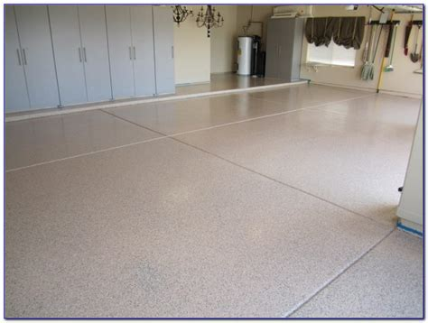 Speckled Paint For Garage Floors by Speckled Paint For Garage Floors Flooring Home Design Ideas Rndlevadq896696