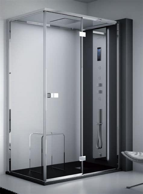 doccia vasca idromassaggio prezzi cabine doccia idromassaggio e sauna novabad