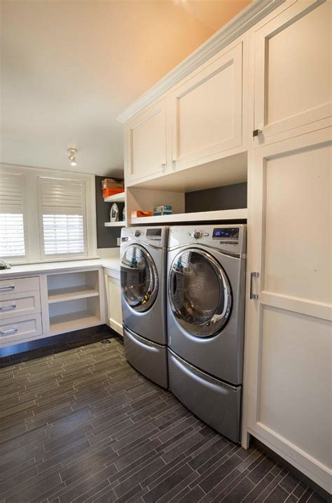 deep upper cabinets for laundry room interior design ideas home bunch interior design ideas