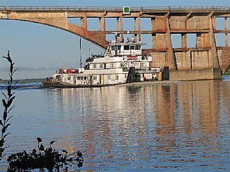 ladario big ponte bar 227 o do branco