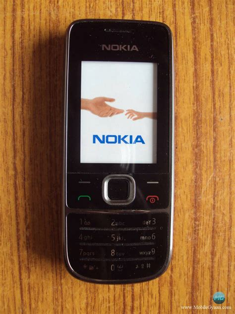 themes in nokia 2700 for 2700 classic nokia