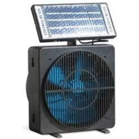 life gear solar fan 17 best images about solar fan reviews on pinterest