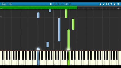 tutorial piano zelda the legend of zelda theme piano tutorial tktesla youtube