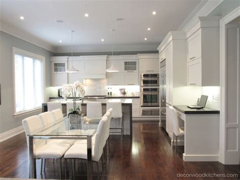 oversized kitchen island large transitional with 1000 ideas about transitional kitchen on pinterest