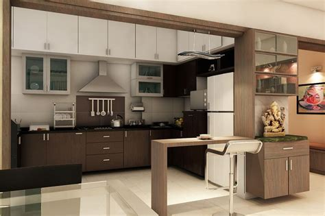 kitchen interior designers kitchen interiors in bangalore interior