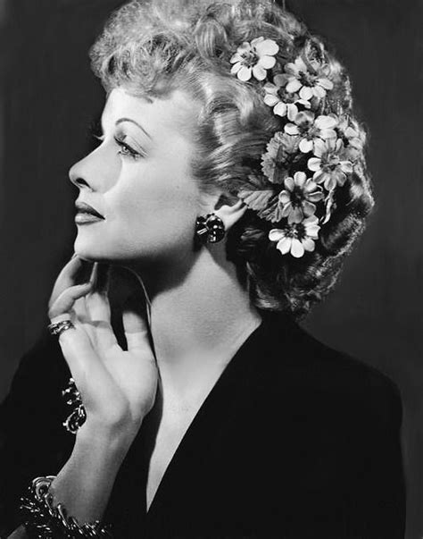 lucille ball last photo 1120 best hollywood past images on pinterest classic