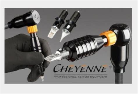 tattoo machine cheyenne cheyenne hawk tattoo machine for sale in monasterboice