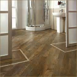 bathroom flooring tile ideas bathroom hardwood a few ideas home design ideas