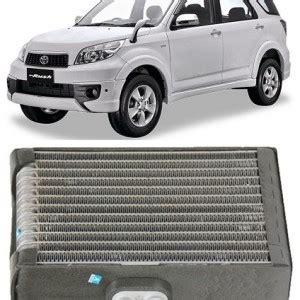 Evaporator Toyota Altis Denso Original evaporator toyota denso toko sparepart ac mobil bergaransi 081703245655