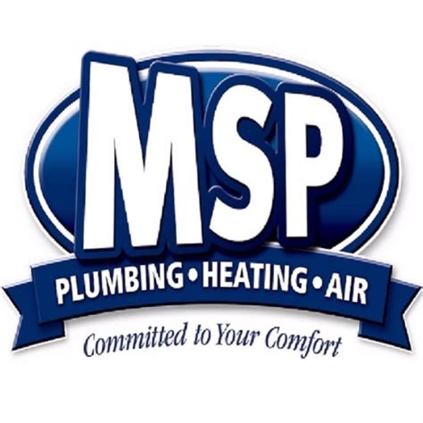 Plumbing Mn by Minneapolis Paul Plumbing Heating Air In Paul