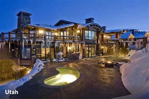 the most expensive homes in the united states at