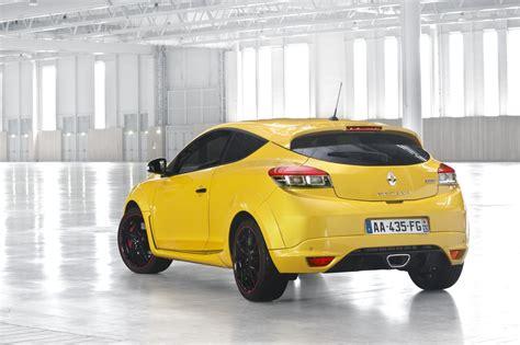 renault megane 2014 rs renault megane rs coupe 2014 2015 2016 autoevolution