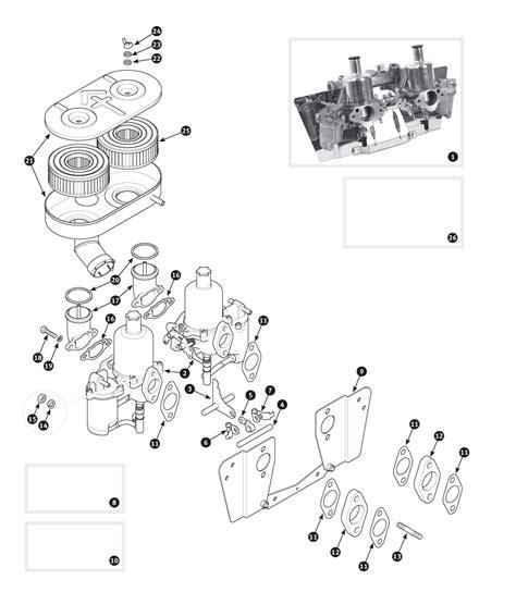 security system 2006 mini cooper spare parts catalogs 2006 mini cooper parts catalog html imageresizertool com