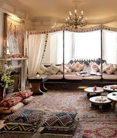 Moroccan Home Decor And Interior Design by Moroccan Interior Design October 2010