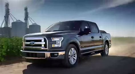 ford recall  ford   missing  loose heat shield