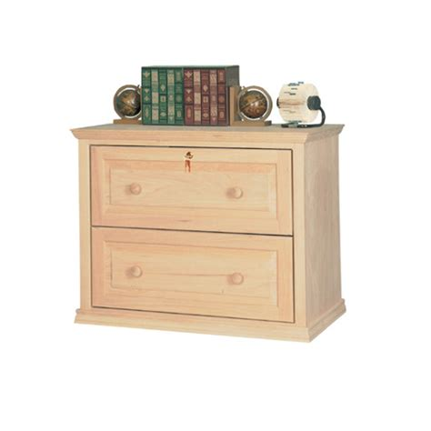 lateral file cabinets for the home lateral file cabinet traditional trim generations home