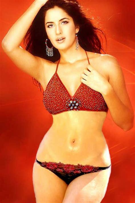 Katrina Kaif Hot Top 10 And In Boom Bollywood Stars