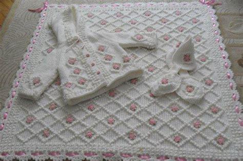 kz bebek rg battaniye modelleri 3 hanmlarn dnyas bebek 214 rg 252 modelleri canım anne